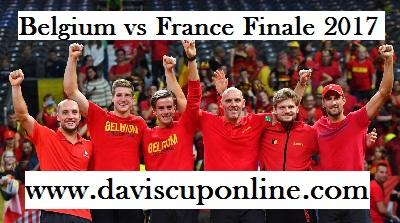 belgium-vs-france-davis-cup-final-live-stream