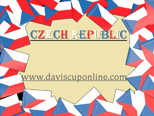 live-czech-republic-davis-cup-online