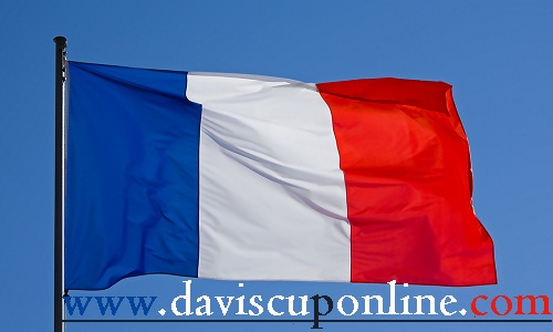 live-france-davis-cup-coverage