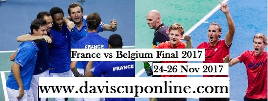 live-france-vs-belgium-final-stream
