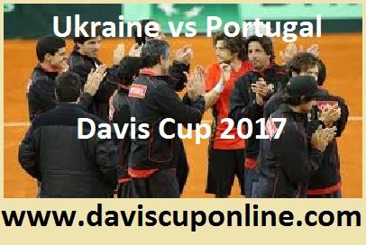live-portugal-vs-ukraine-rd-2-davis-cup-online