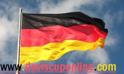 watch-live-germany-davis-cup-stream