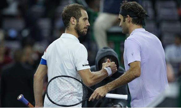 federer,-nadal-and-gasquet-creates-a-big-davis-cup-claim