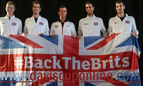 live-great-britain-davis-cup-streaming