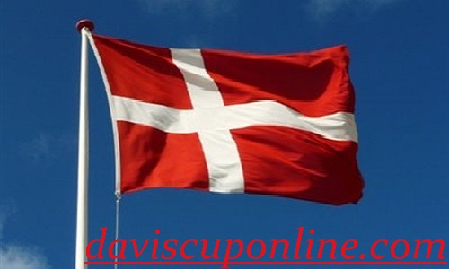 Live Switzerland Davis Cup Streaming