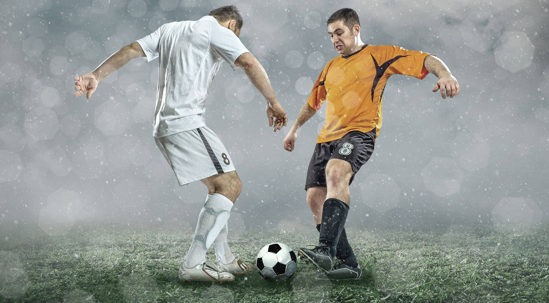 watch-spain-vs-serbia-davis-cup-quarterfinal-live